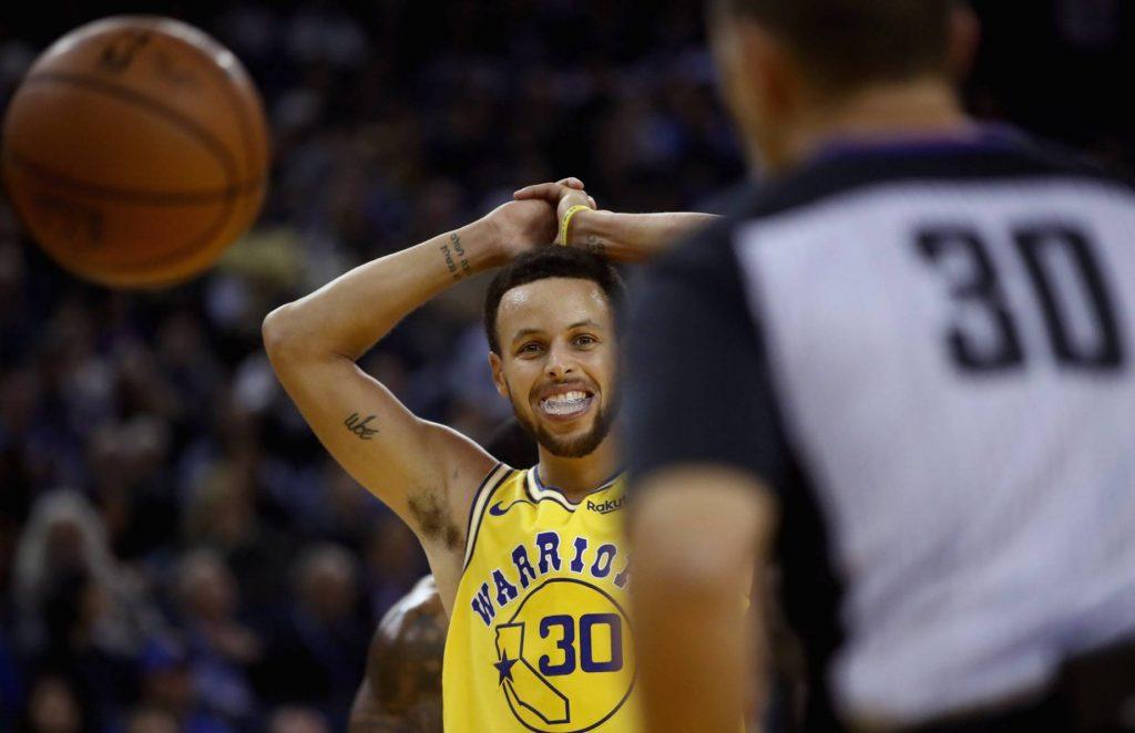Warriors con futuro incierto para la temporada 2021-22
