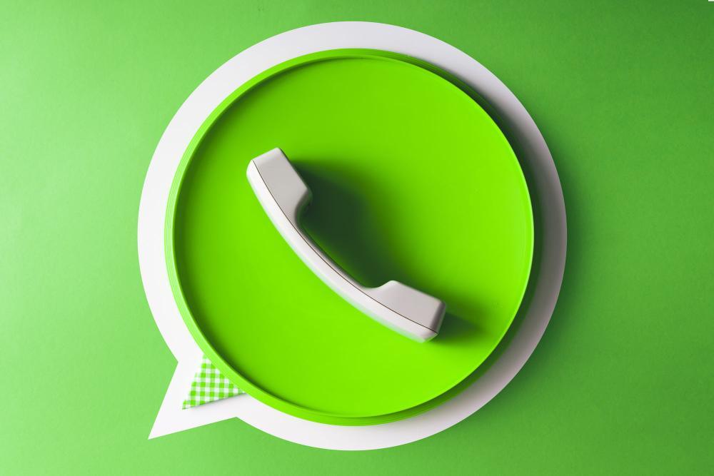 WhatsApp sufre fallo técnico que impide mostrar última conexión de usuario