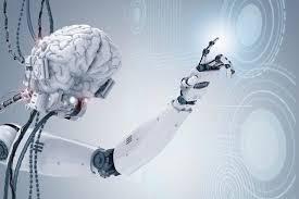La inteligencia artificial abre nuevos retos para la ciberseguridad en 2020