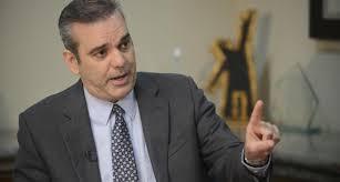 Presidente califica de «locura» privatización de hospital del cáncer, Omsa, Metro y Teleférico