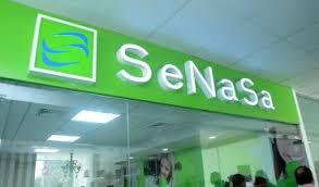 Senasa informa recibirá más de 30,000 afiliados procedentes de la ARS Salud Segura