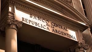 Banco Central informa las remesas crecieron 27.0 % en noviembre