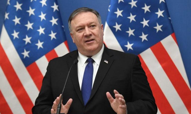 Personal militar ruso en Venezuela molesta EEUU