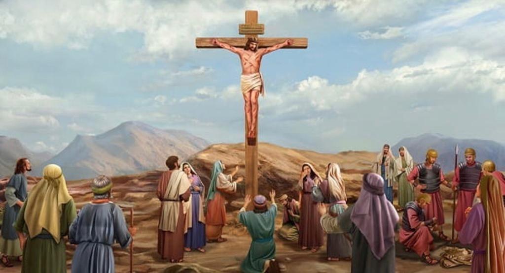 Semana Santa: reflexión cristiana, ingesta de alcohol y accidentes viales