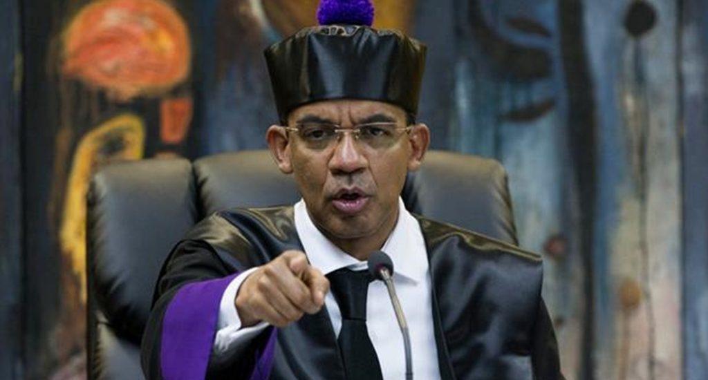 Juez rechaza citar procurador y director DGII para ser interrogados por el caso Odebrecht