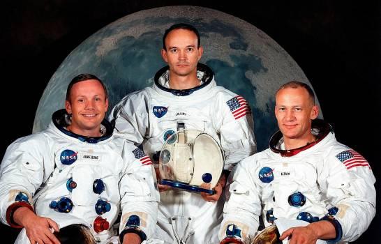 50 años del Apolo XI: la huella que dejó la Luna en los hombres