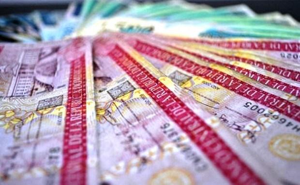 Comité Nacional de Salarios aprueba aumento promedio de 24 % al salario mínimo
