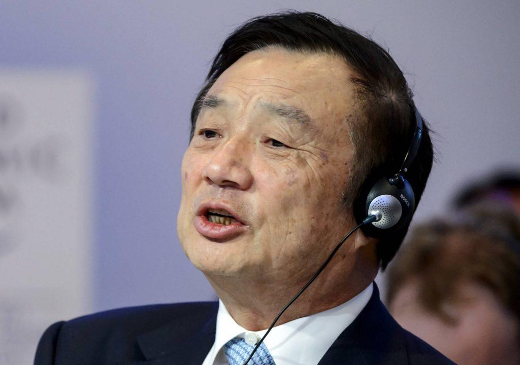 Washington y Pekín inician una guerra global por la hegemonía tecnológica