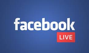 Facebook bloqueará las emisiones en vivo que fomenten el odio y violencia