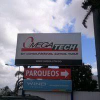 Detienen propietario de empresa Omega Tech acusado de evasión de impuestos
