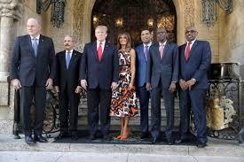 Delegación de la Opic de EEUU visitará República Dominicana