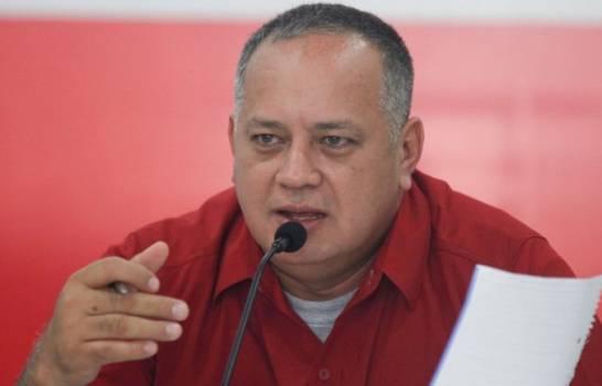 Afirman que Trump vendió en 2015 una finca dominicana a asociados de Cabello