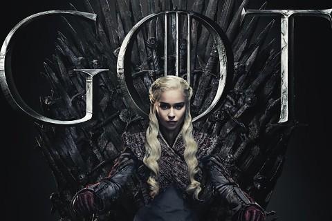 """""""La boda roja"""", """"el Muro"""" y otros momentos de Game Of Thrones que fueron inspirados en hechos reales"""