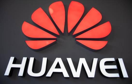 La cooperación entre R.Unido y EEUU no se verá afectada por Huawei, dice MI5