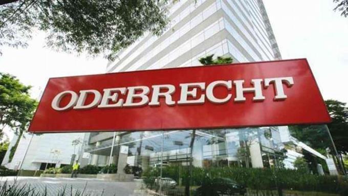 La Procuraduría niega versión caso Odebrecht