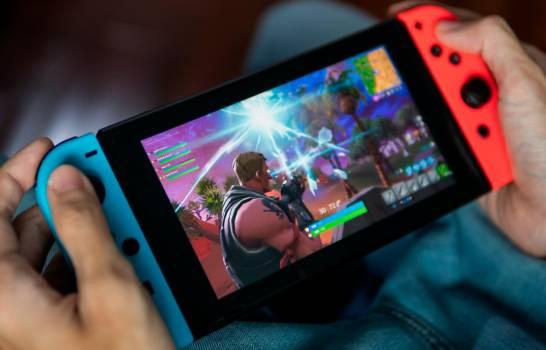 """Nintendo incorpora modos multijugador en su """"Super Mario Maker 2"""" para Switch"""