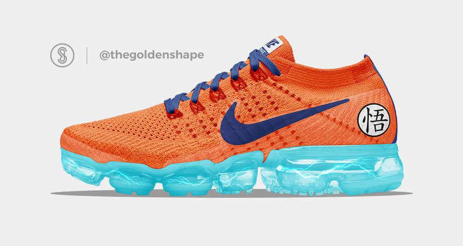 Adidas, Nike, Dr Martens y otras 170 empresas de calzado
