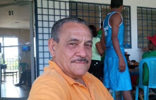 Muere alcalde de Bayaguana tras sufrir paro cardíaco
