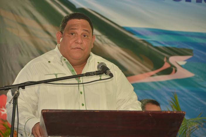 FEDOMU llama alcaldes a evitar daños y muertes durante temporada ciclónica