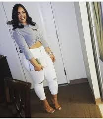 Muere otra mujer tras cirugía estética