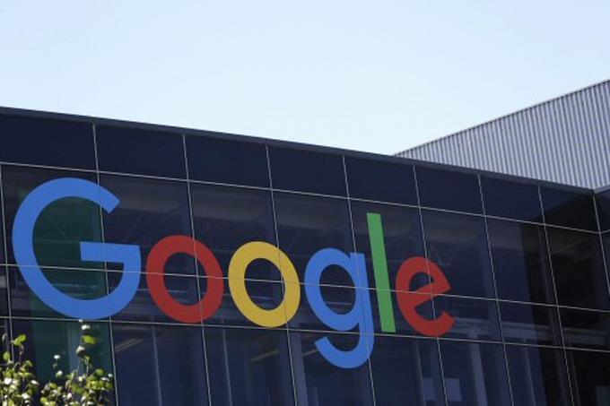 Empleados de Google piden excluir a la empresa del desfile del Orgullo LGBTQ