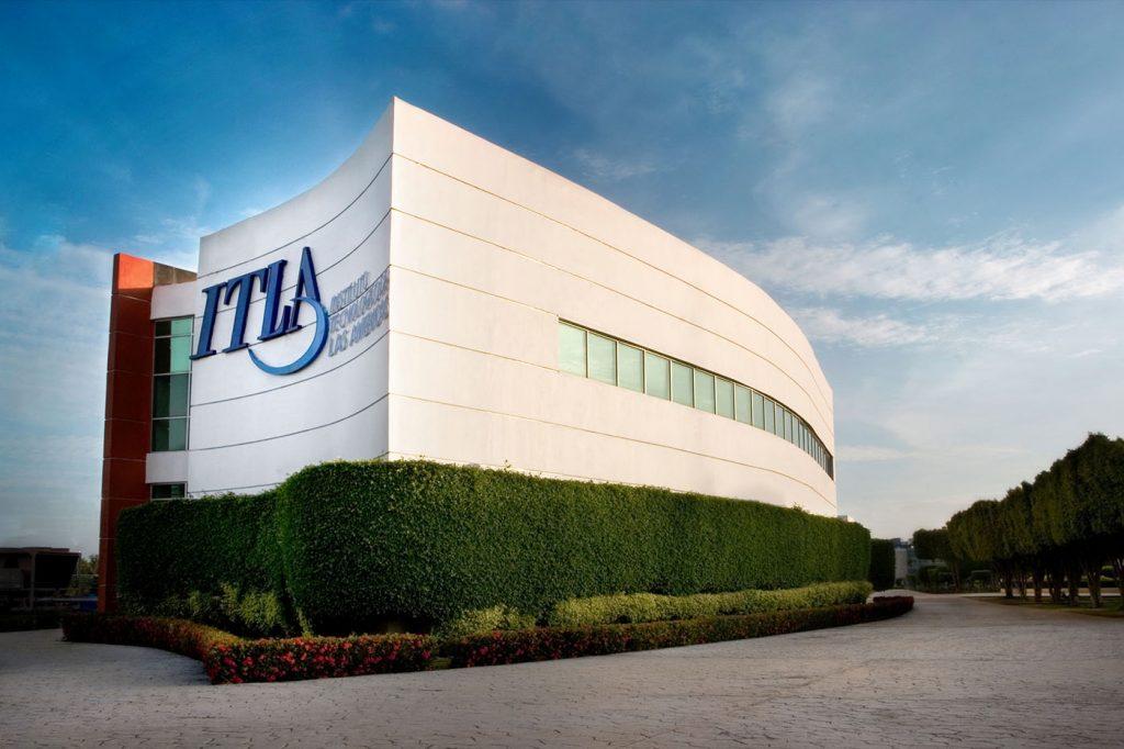El ITLA lanza Centro de Diseño y Programación de Videojuegos