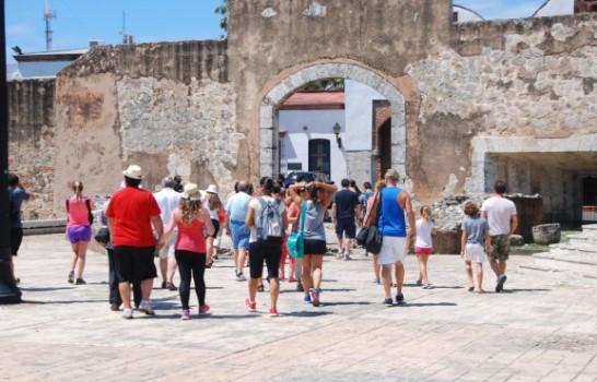 Experto en materia de seguridad afirma que República Dominicana todavía es un destino turístico seguro