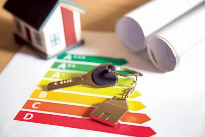 Si tiene algo de efectivo y quiere comprar casa aproveche las ventas de inmuebles incautados