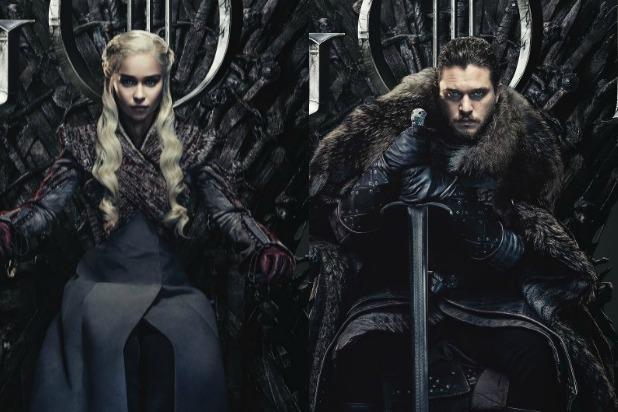 """La serie """"Game of Thrones"""" acumula récord de 32 nominaciones en los premios Emmy"""