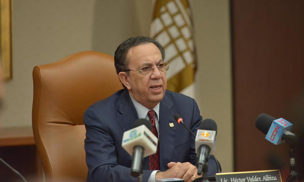 JM autoriza liberar $5,154.9 millones del encaje legal