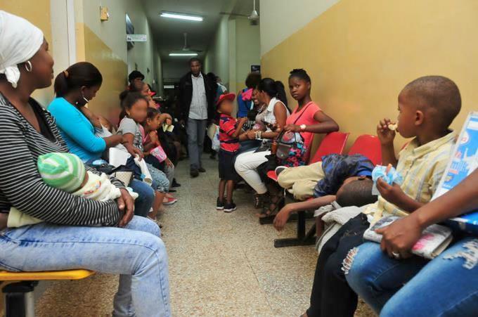 Dengue y malaria se cobran la vida de 27 personas hasta junio