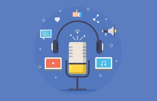 El vacío normativo abre un mundo para la radio por internet