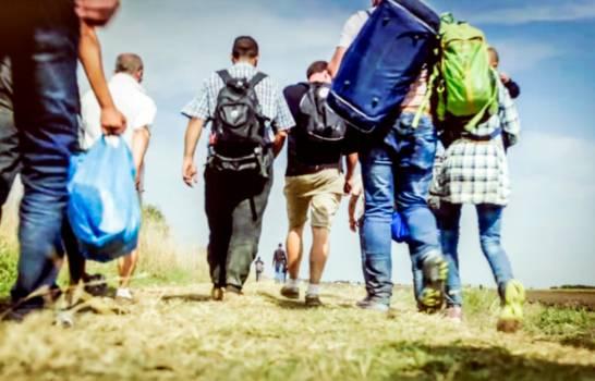 Centro de detención de niños migrantes en EEUU ya no recibe más menores