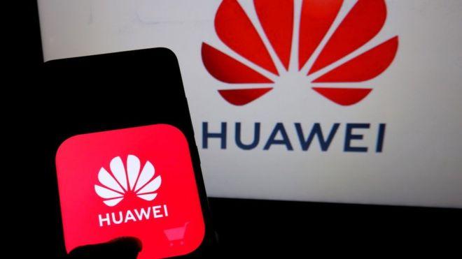 Sanciones contra Huawei: Estados Unidos extiende otros 90 días la moratoria