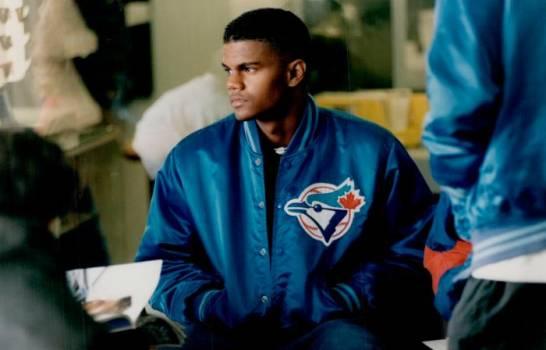 """Dominicanos que firmaron por """"millones"""" y no avanzaron en el béisbol"""