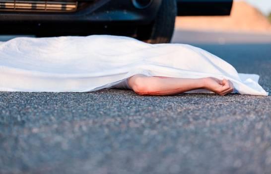 Salud Pública dispondrán ambulancia para traslado de cadáveres por COVID-19