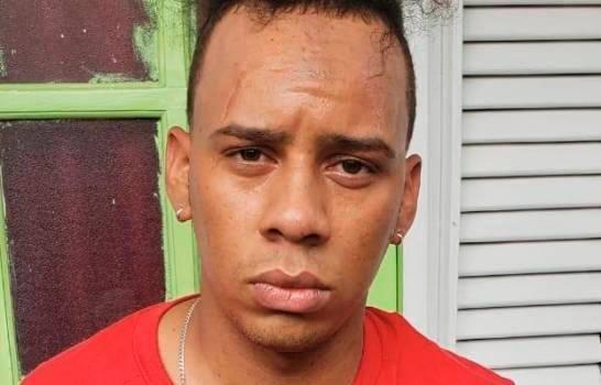 A implicado en caso David Ortiz se le crea otro expediente por muerte de dos hombres