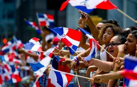 Gran Parada Dominicana de Nueva York será dedicada a las personas LGBTQI