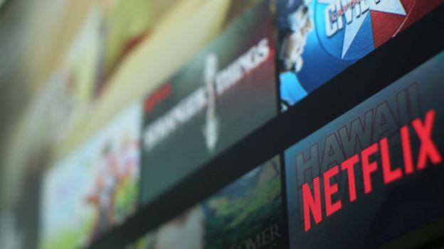 Las páginas que ofrecen más series y películas que Netflix y Amazon juntos y que la Justicia de Estados Unidos quiere cerrar