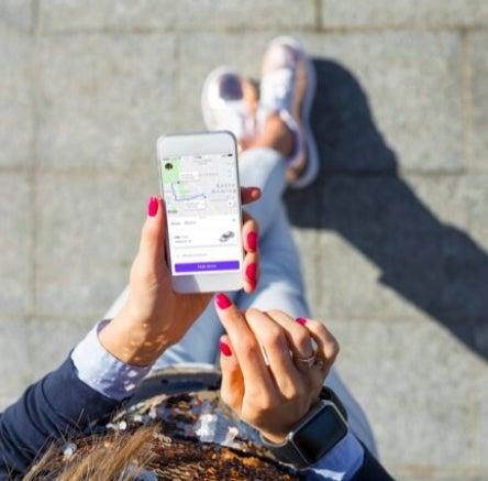 Cabify revela gasto promedio de usuarios en RD