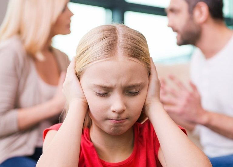 Niños en entornos violentos sufren afectaciones cognitivas y emocionales