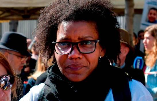 Condenan a prisión permanente a Ana Julia Quezada por asesinar a un niño en España