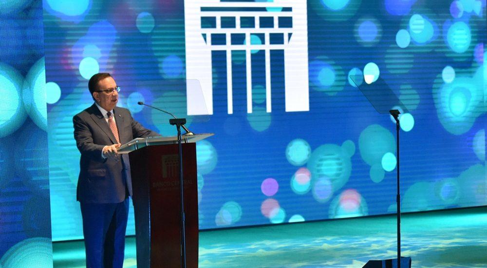 Banco Central anuncia inicio de programa para su transformación digital