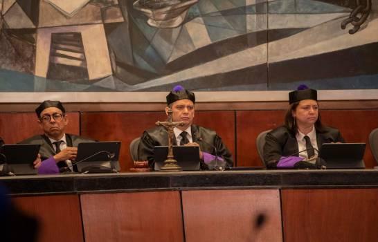 Presidente de la Suprema está en una encrucijada de inhibición o recusación en caso Odebrecht