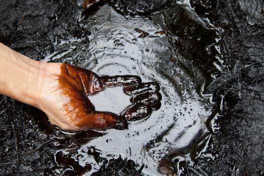 Alza en precio del petróleo afectaría economía dominicana en un corto plazo
