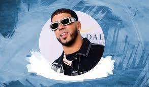 """Anuel AA tronó contra los Latin Grammy: """"Mi música no la va a decidir la Academia"""""""