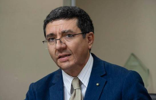 Anuncian conferencia sobre comercio y turismo entre República Dominicana e Italia