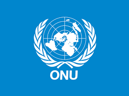 ONU recorre frontera con altos mandos RD