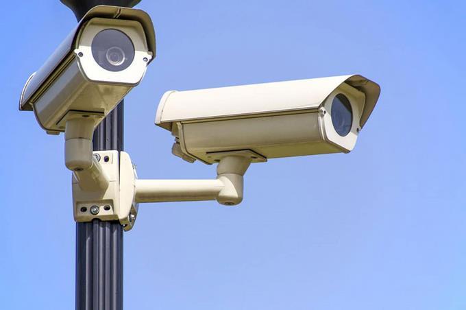 La UASD no controla cámaras de vigilancia que le instaló el 911
