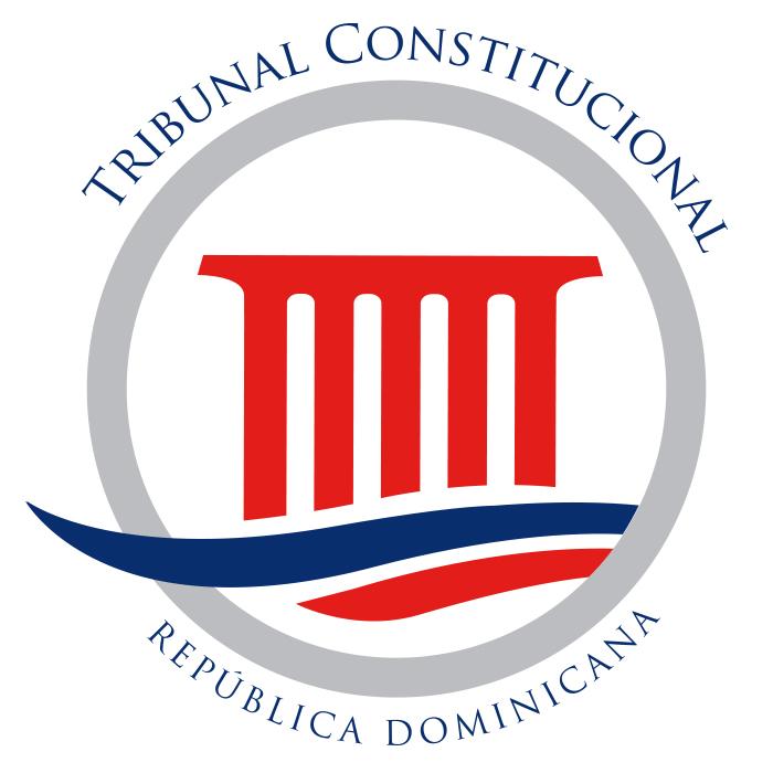 TC declara de urgencia recurso permitiría a precandidatos perdedores aspirar en los comicios 2020